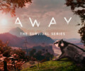 AWAY: The Survival Series – Review