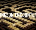 Dungeon Encounters available now!