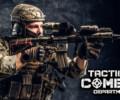 Tactical_Combat_Department_01