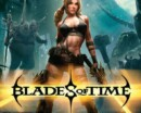 Blades of Time – Review