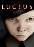 Lucius – review