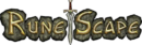 Runescape – Review