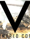Armored Core V – Review