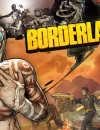 Borderlands 2 – Review
