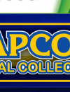 CAPCOM Digital Collection – Review