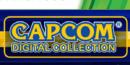 CAPCOM Digital Collection – Review