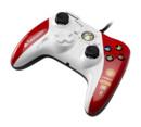Thrustmaster GPX & GPX LightBack (Ferrari F1) – Hardware Review