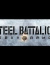 Steel Battalion: Heavy Armor – Review
