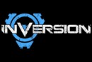 Inversion – Review