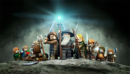 LEGO: The Lord of the Rings – Review