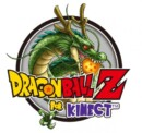 Dragon Ball Z for Kinect – Review