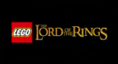 Lego: The Lord of the Rings – Preview