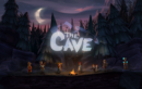 The Cave – Review