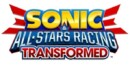 Sonic & All-stars racing transformed – Review
