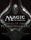 Magic: The Gathering: Duels of the Planeswalkers 2013 – Review
