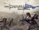 Chivalry: Medieval Warfare – Review