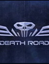 Death Road – Review