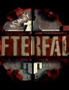 AfterFall InSanity (extended edition 2.0) – Review