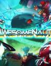 Awesomenauts – Review