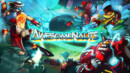 Awesomenauts – Review
