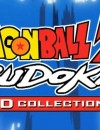 Dragon Ball Z: Budokai HD Collection – Review