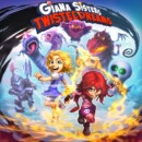 Giana Sisters Twisted Dreams – Review