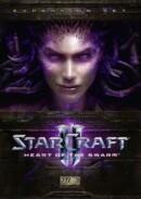 Starcraft II Heart of the Swarm – Trailer