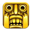 Temple Run – Review