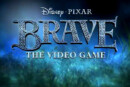 Brave The Videogame – Review