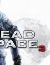 Dead Space 3 launch trailer