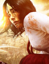 Revisited: Dead Island: Game of the Year Edition