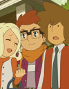 Professor Layton and the Miracle Mask – Review