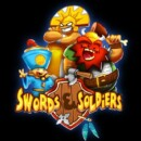 Swords & Soldiers – Review