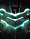 Dead Space 3 – Review