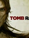 Lara Croft's Guide to Survival