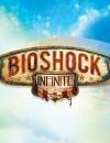 Bioshock Infinite's False Shepard