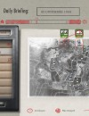 Battle of the Bulge – Review