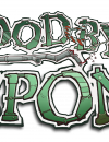 Goodbye Deponia! New screenshots