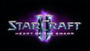Starcraft 2: Heart of the Swarm – Review