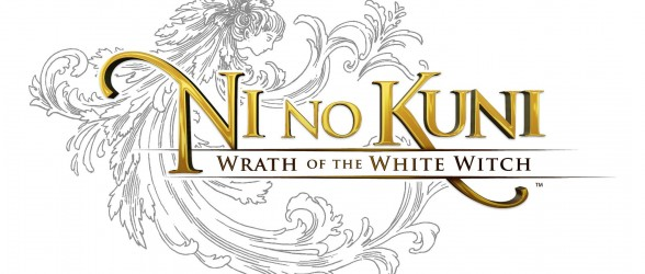 Ni No Kuni getting free DLC in North America