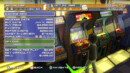 Arcadecraft – Review