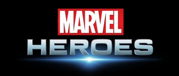 Marvel Heroes is coming this June