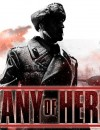Company of Heroes 2 delayed to June