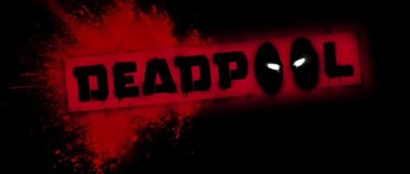 Deadpool The Game: Juvenile but Awesome trailer