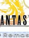 Final Fantasy X | X-2 HD Remaster – Review