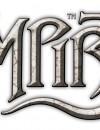 Impire- Review