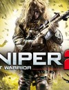 Sniper: Ghost Warrior 2 – Review