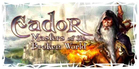 eador_art