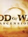 God of War: Ascension demo is live