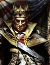 The Tyranny of King Washington; Betrayal